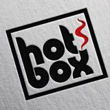 hotboxe