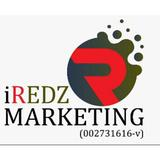 iredzmarketing