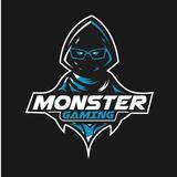 monstergadgets