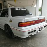vtec807