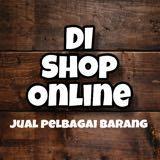 di_shop