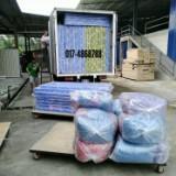 factory_mattress_new