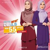 only_rm8_rm18