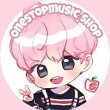 onestopmusicshop