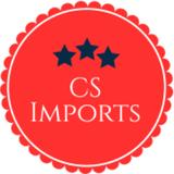 cs.imports