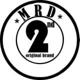 mrd2nd_stuff