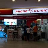 phoneclinic