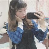 yuan_0923