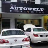 autowelt