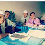 iqbalsyahmi2185