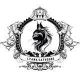 lyana_cathouse