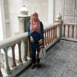 maiza6579hashim