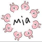 mia_shop.