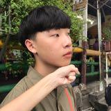 shawnyang720