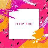 titipbibi