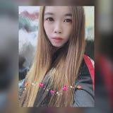 meimei720
