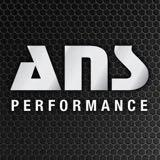 ansperformance