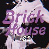 brickhouse62