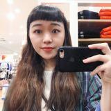 chen_yu_6