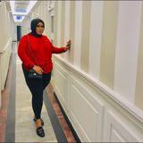 engku_sophie_syed_mahadzhir