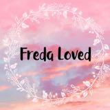 fredaloved