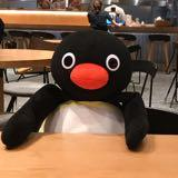 pingu_uu
