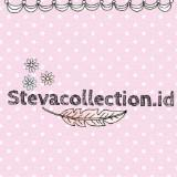 stevacollection.id