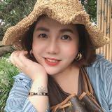 top_beauty214