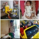 affan_aisha1225