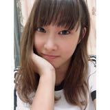 chu_you