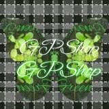 greenplantshop