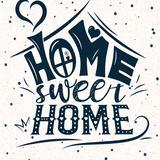 home_sweet_home_