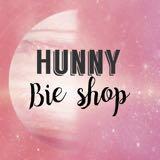hunny_bieshop