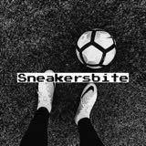 sneakersbite