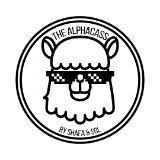 thealphacass