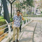 wisnu_murti