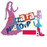 azzara.preloved