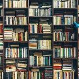 bookxbook