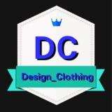 design_clothing11