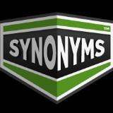 synonym_archives
