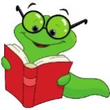 the.book.worm