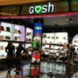 ana_gosh45