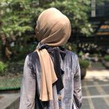 anis_newpreloved