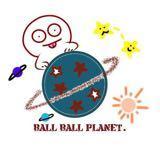 ballballplanet