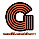 gcollection19