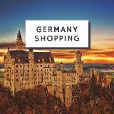 germanyshopping