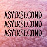 new_asyiksecond