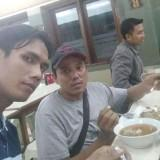 rian90irawan