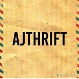 ajeyy_thrift