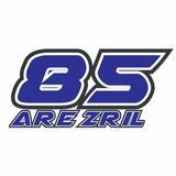arezril